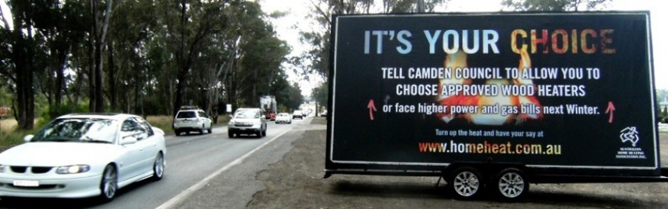 Truck And Trailer Billboards Sydney Australia E1381882859946